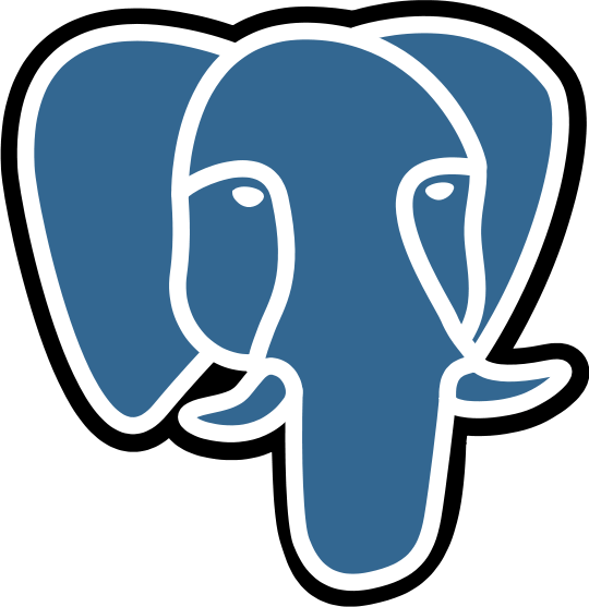 Convert Excel, CSV, JSON to PostgreSQL with SQLizer | The Official
